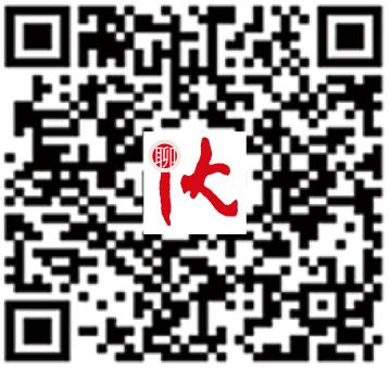 b8e9af18069914c6.jpg