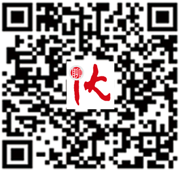 52920e4801017c61.jpg