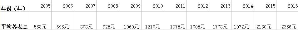76708188ddcc2b01.jpg