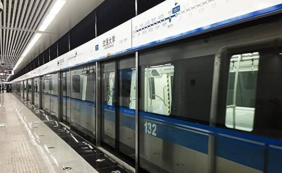 160X120