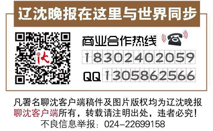 293491395332c57c.jpg