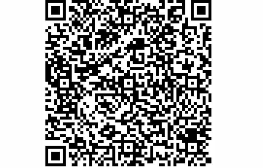 5916ca20bd4246f7.jpg